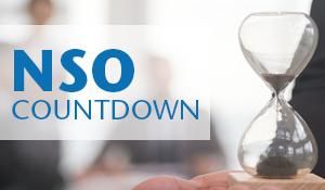 2019-09-NSO-Countdown
