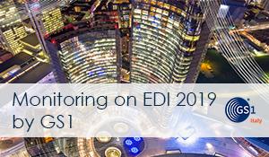 2020-02-10-News-EDI-Monitoring-In-evidenza-300x175