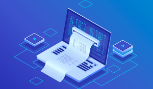 B2B e-invoicing, overview and forecasts 2019