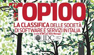 top100-cover