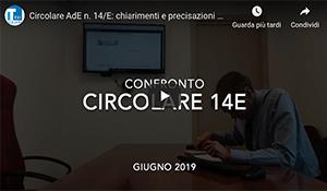 Circolare-14E-2