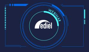 InEvidenza-TESI_WB_EDIEL_01_11062020-01