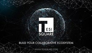 TESISQUARE Platform