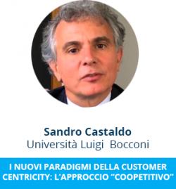 COMP_Castaldo_v02