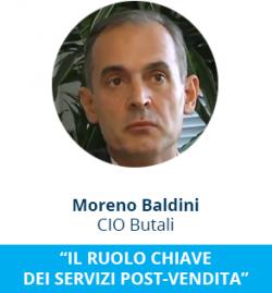 COM_Baldini