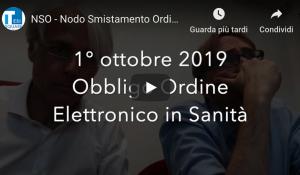 Video-Pillola-NSO