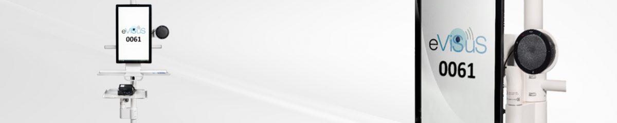 2020_04_20_banner webinar telemedicina