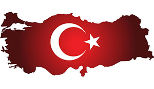 2020-07-07-News-eDDT-Turkey-In-evidenza-300x175