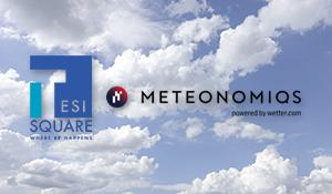 2020-10-06-Press-Release-Wetter-Tesisquare-In-evidenza-EN-300x175