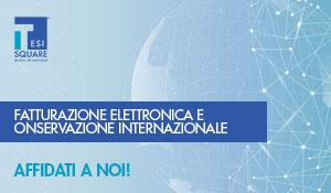 2021-07-23-News-FE-CS-Internazionale_In-Evid_IT