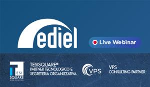 2021-10-07-Webinar-Ediel-In-Evidenza